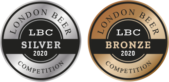 London Beer Competition 2020